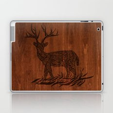 DEER Laptop & iPad Skin