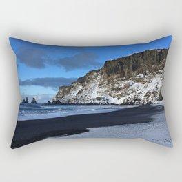 Vik Rectangular Pillow