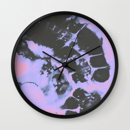 Covet Wall Clock