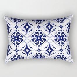 Athene Rectangular Pillow