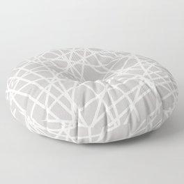 Lazer Dance Floor Pillow