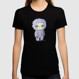 Moonkhin 2 (lavender tranquil) T-shirt