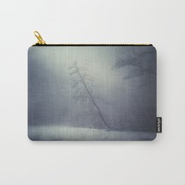 moon dust memory Carry-All Pouch