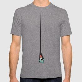 Peek show! T-shirt