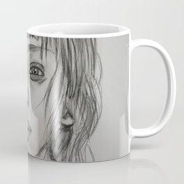 You Are My 3AM Thoughts Coffee Mug