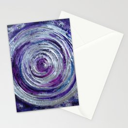 ''One'' Stationery Cards