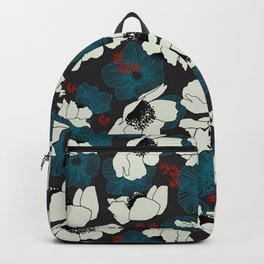 Wild & free 2 Backpack