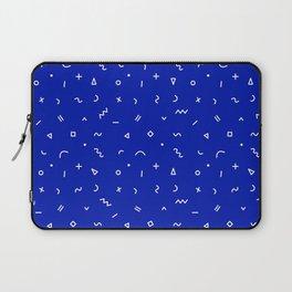 'MEMPHISLOVE' 58 Laptop Sleeve