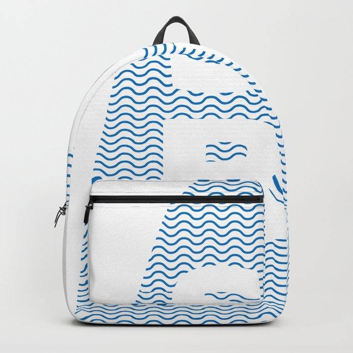 Surf Backpack