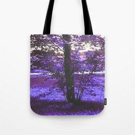 Tree Of Life II Tote Bag