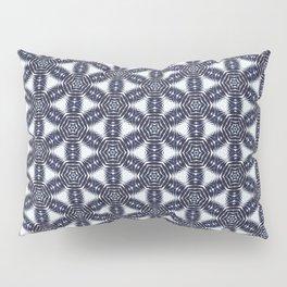Sarasota Pillow Sham