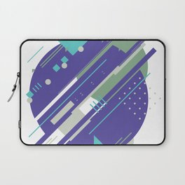 NS 229 Laptop Sleeve