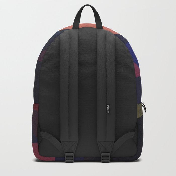 flyypynwwyyrr Backpack