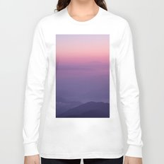 Tiger Hill Long Sleeve T-shirt