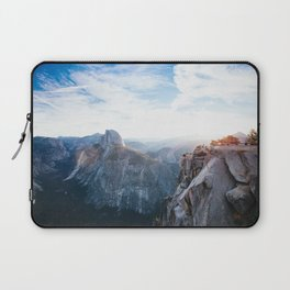 Glacier Point Laptop Sleeve