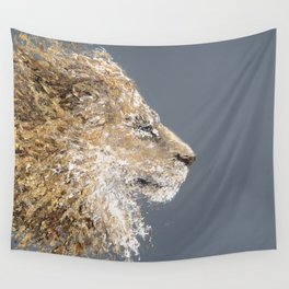 El Rey Wall Tapestry