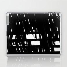 Leakage Laptop & iPad Skin