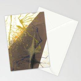 Memoir #20 Stationery Cards