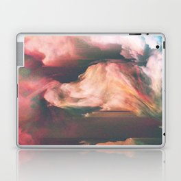 dissonance 06 Laptop & iPad Skin
