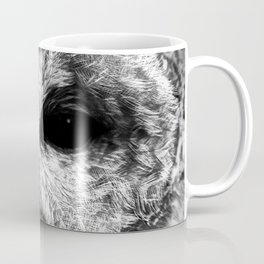 Oh Owl Coffee Mug