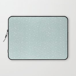 Every Which Way - Pastel Laptop Sleeve