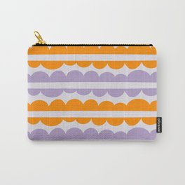 Mordidas Pucci Carry-All Pouch