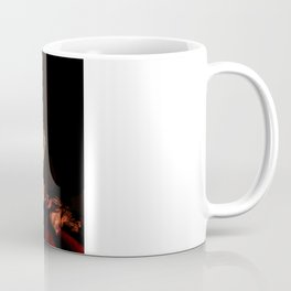 Dead Romance Coffee Mug