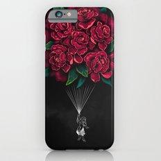 Swept Up iPhone 6s Slim Case