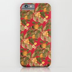 Richmond Slim Case iPhone 6s