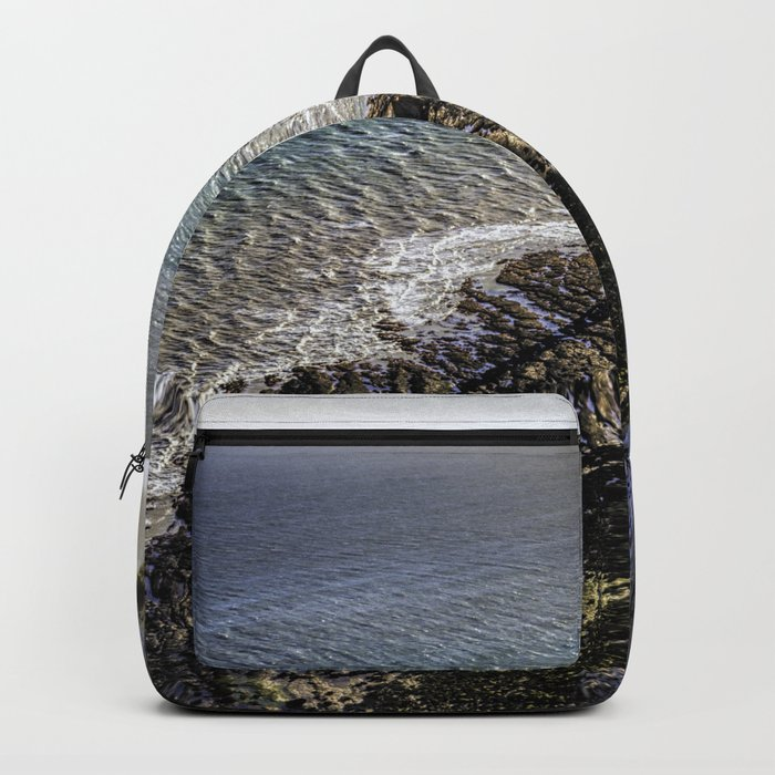 Light House Backpack
