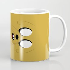 ADVENTURE TIME: JAKE Mug