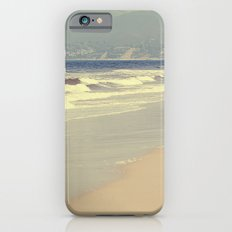 A Day at the Beach iPhone 6s Slim Case