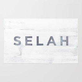 Selah Rug