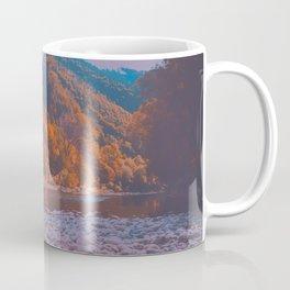 1960s Landscape VI Coffee Mug