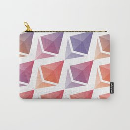 ETHEREUM Carry-All Pouch