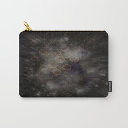 Wisps Carry-All Pouch