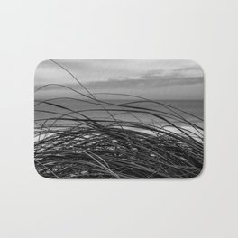 Sea Grass Bath Mat