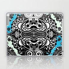 enerji1 Laptop & iPad Skin