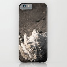 Treasures from the see #1 iPhone 6s Slim Case