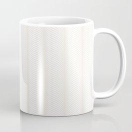 Ardith Pattern XIII Coffee Mug