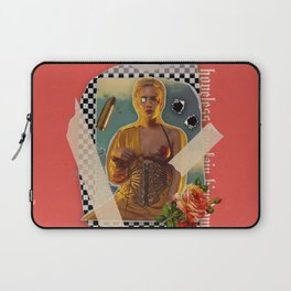 HFK No. 2 Laptop Sleeve