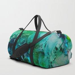 Ink 135 Duffle Bag