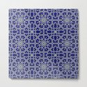 Tiles and geometric patterns by walstraasart
