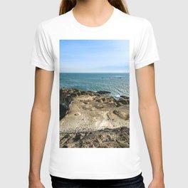 Devils Backbone T-shirt