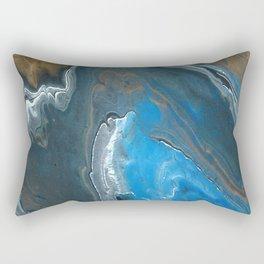 Serpente Rectangular Pillow