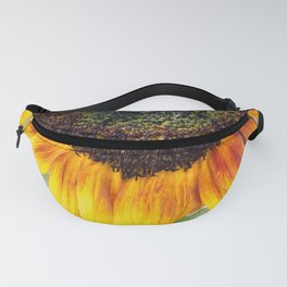 Like a mother and child Fanny Pack