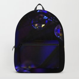 Sparkles Backpack