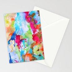 Lisa Print Stationery Cards
