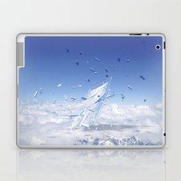Intervention 48 Laptop & iPad Skin