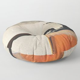 Dil. 8 Floor Pillow